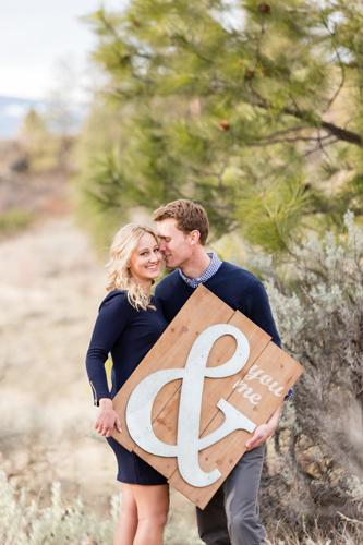 Kelowna Wedding Photographer | Wedded Bliss Photography 54
