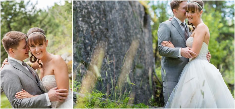 Kelowna Wedding Photographer | Wedded Bliss Photography 2