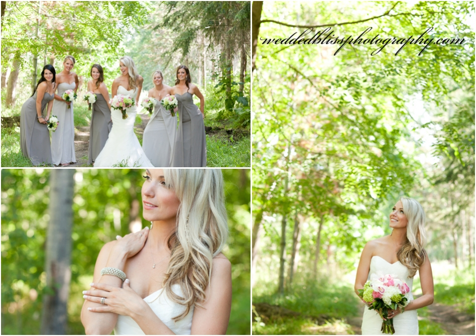 Kelowna Wedding Photography | Wedded Bliss Photography 01