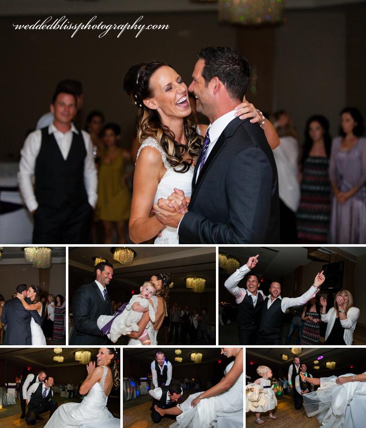 Kelowna Wedding Photographer Rick Amp Elly Wedded Bliss Photography Kelowna Wedding