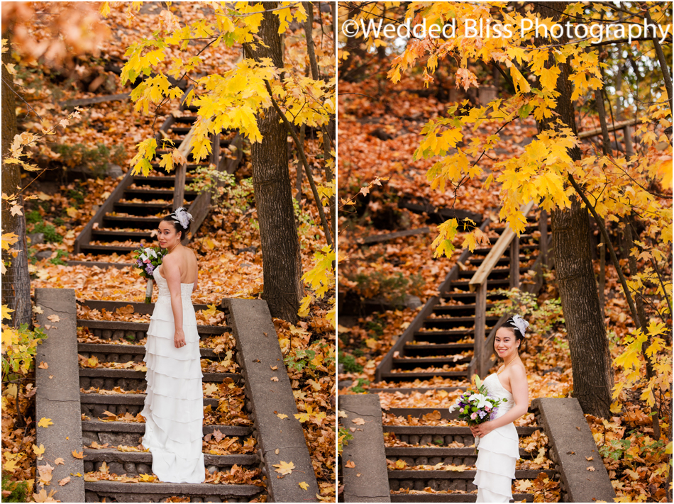 Ramy Amp Felicia S Gorgeous Fall Wedding With Vernon Wedding Photographer Wedded Bliss