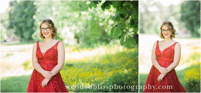 Vernon Photographer | Wedded Bliss Photography | www.weddedblissphotography.com