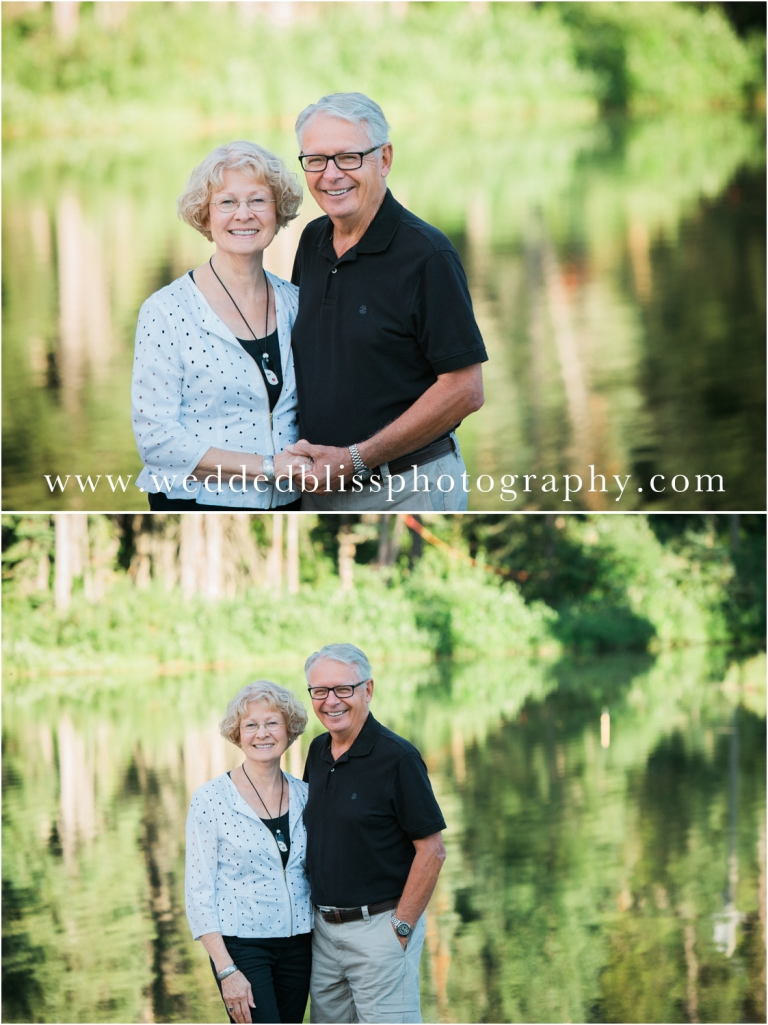 Vernon Photography | Wedded Bliss Photography | www.weddedblissphotography.ca